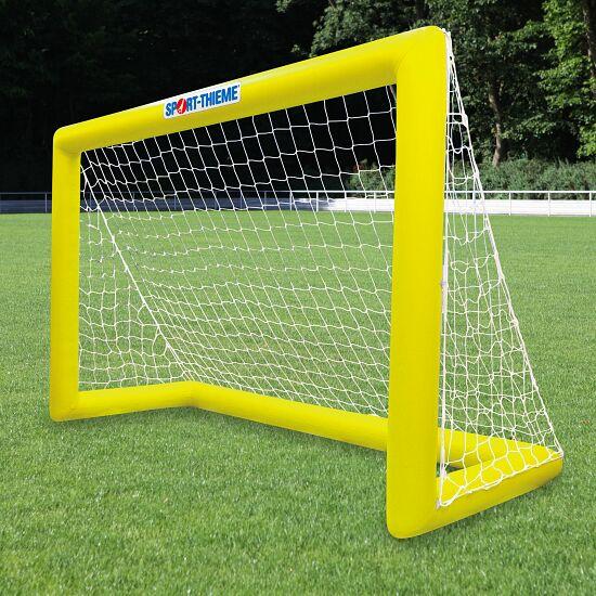 Sport-Thieme® Aufblasbares Kleinfeldtor 3x2 m