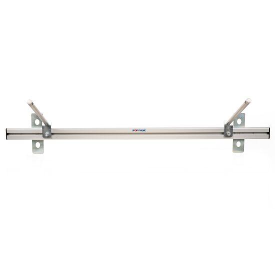 Sport-Thieme Aufhängevorrichtung für Gymnastikmatten Für Matten mit 4 Ösen, Standard