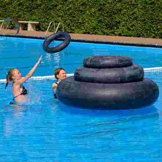 Sport-Thieme Badereifen ø außen ca. 55 cm
