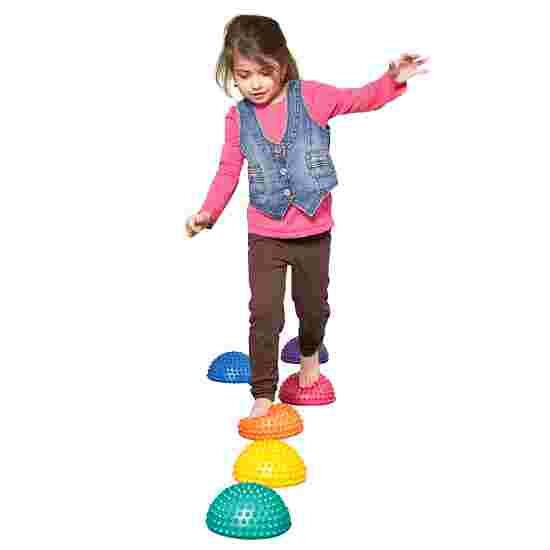 Sport-Thieme Balance-Igel Set