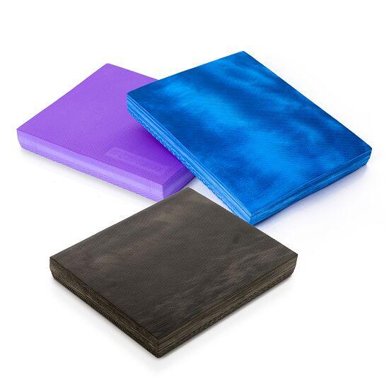 "Sport-Thieme Balance Pad ""Premium"" Blau"