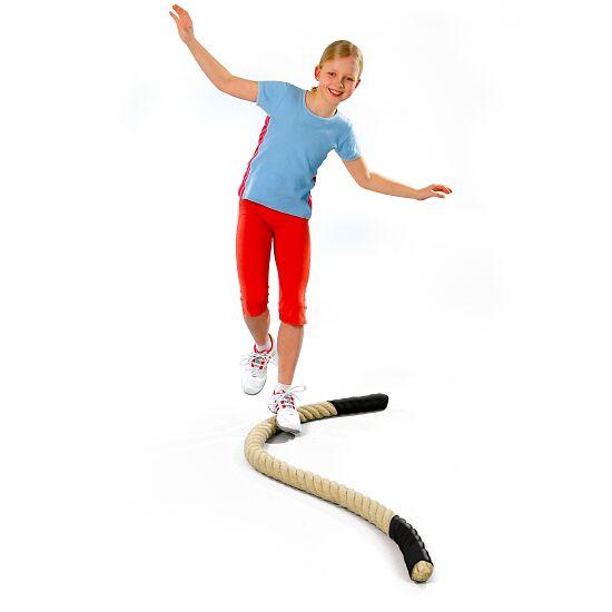 Sport-Thieme® Balance-Tau