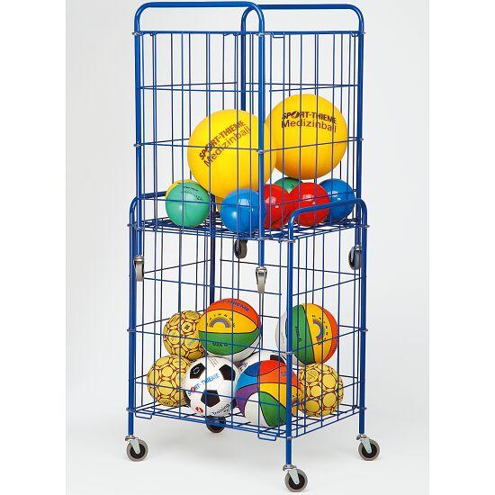 """Sport-Thieme Ballwagen """"stapelbar"""""""