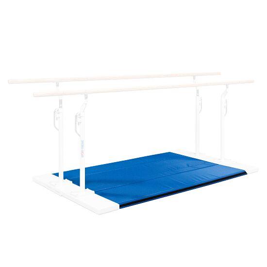 Sport-Thieme® Barrenmatten-Set 3-teilig mit Schwellenpolster Für Schulsportbarren