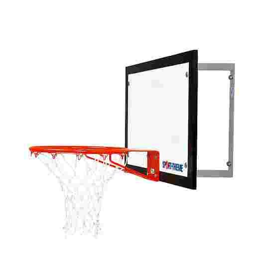 """Sport-Thieme Basketball-Übungsanlage """"starr"""""""