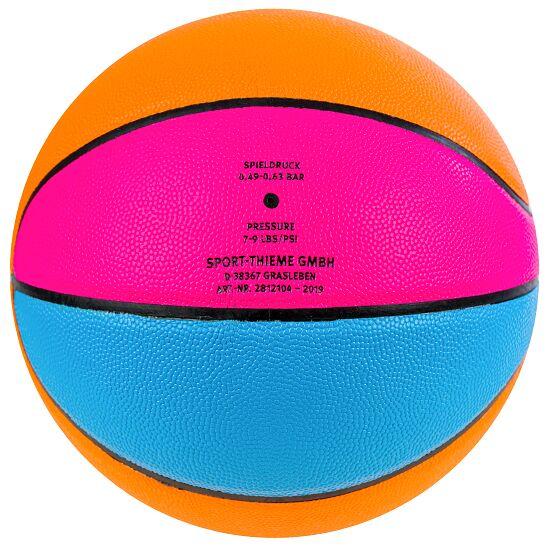 "Sport-Thieme Basketball  ""Neon"""