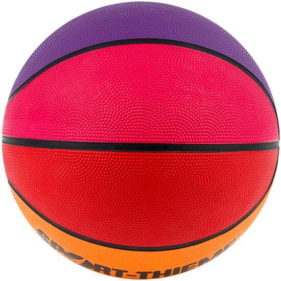 "Sport-Thieme Basketball  ""Rainbow"""