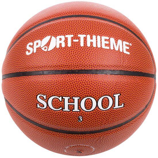 "Sport-Thieme® Basketball ""School"" Größe 3"