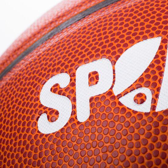 "Sport-Thieme® Basketball ""School"" Größe 7"