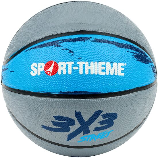 """Sport-Thieme® Basketball  """"Street 3x3"""""""