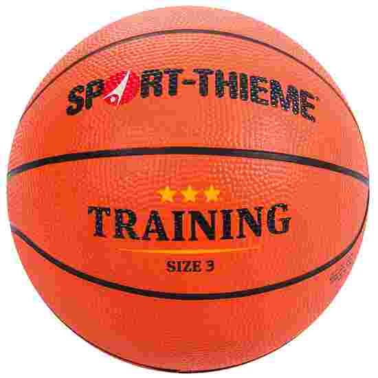 "Sport-Thieme Basketball  ""Training"" Größe 3"