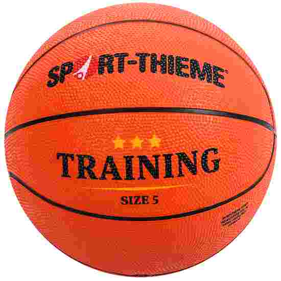 "Sport-Thieme Basketball  ""Training"" Größe 5"