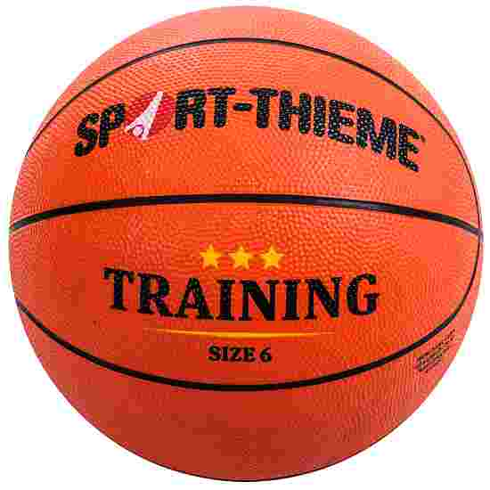 "Sport-Thieme Basketball  ""Training"" Größe 6"