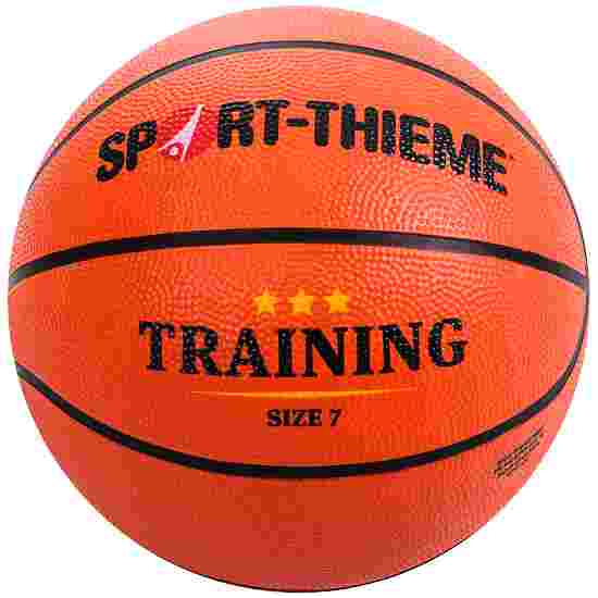"Sport-Thieme Basketball  ""Training"" Größe 7"