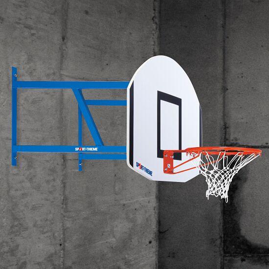 "Sport-Thieme® Basketball-Wandanlage  ""Indoor"""