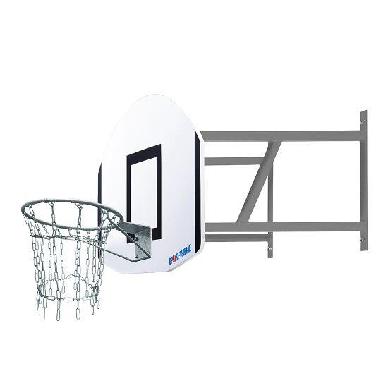 Atemberaubend Basketballkorb Färbung Seite Zeitgenössisch - Ideen ...