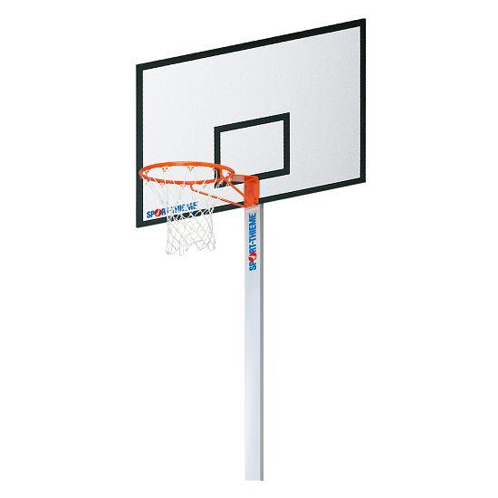 """Sport-Thieme® Basketballanlage """"Jump"""" Standard"""