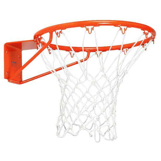 """Sport-Thieme Basketballanlage  """"Jump"""""""
