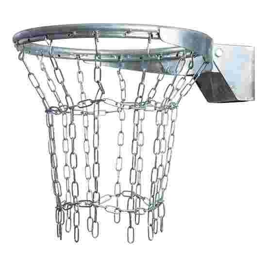 """Sport-Thieme Basketballkorb """"Outdoor"""", abklappbar"""