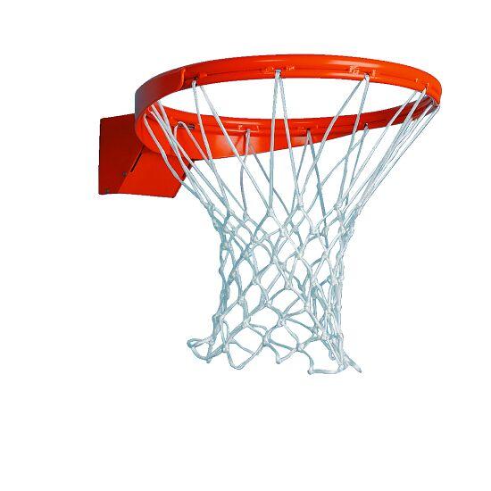 """Sport-Thieme Basketballkorb """"Premium"""", abklappbar Abklappbar ab 105 kg"""