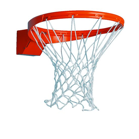 """Sport-Thieme Basketballkorb """"Premium"""", abklappbar Abklappbar ab 75 kg"""