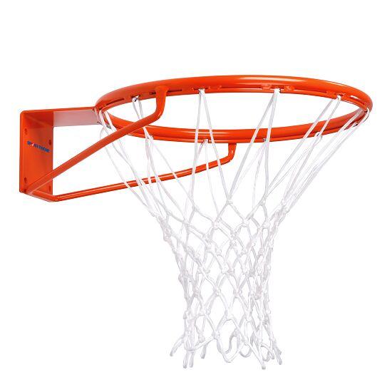 """Sport-Thieme Basketballkorb """"Standard 2.0"""" Mit Sicherheitsnetzbefestigung"""