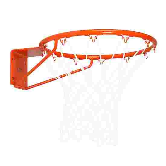 "Sport-Thieme Basketballkorb ""Standard"" Mit offenen Netzösen"