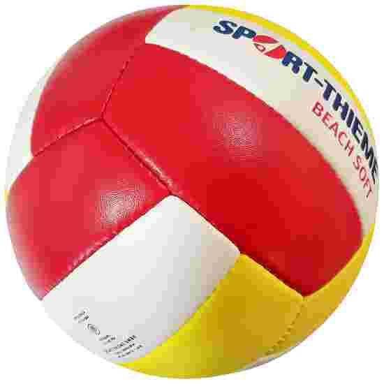 """Sport-Thieme Beachvolleyball  """"Beach Soft"""""""