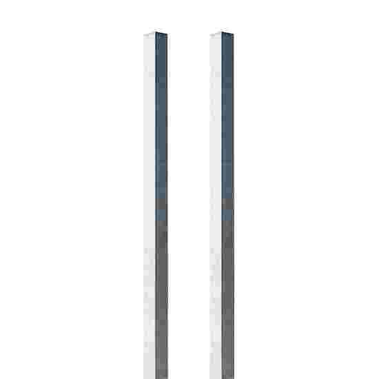 """Sport-Thieme Beachvolleyball-Pfosten """"Stabil"""""""
