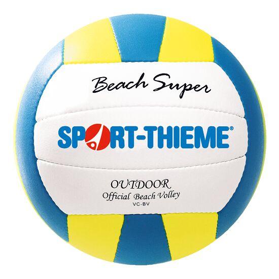 """Sport-Thieme® Beachvolleyball """"Super"""""""