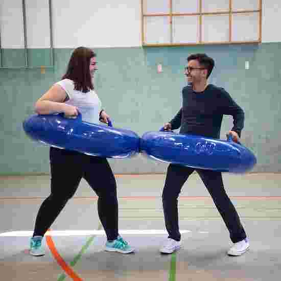 Sport-Thieme Belly-Bumper Für Jugendliche und Erwachsene