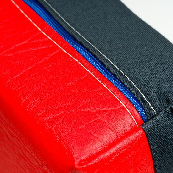 Sport-Thieme® Bodenliegepolster 160x54x8 cm