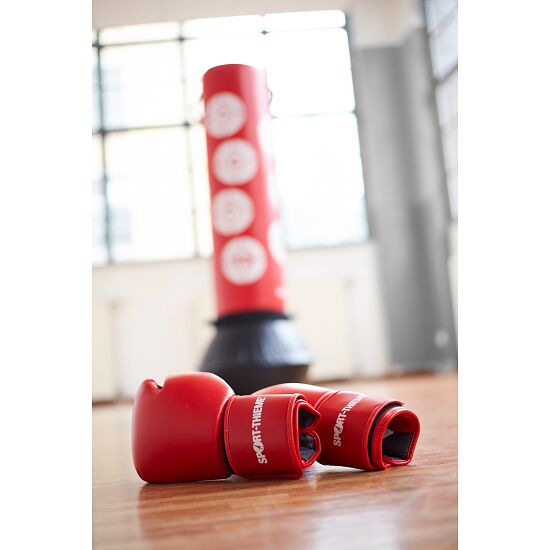 "Sport-Thieme® Boxhandschuhe ""Workout"" 8 oz."