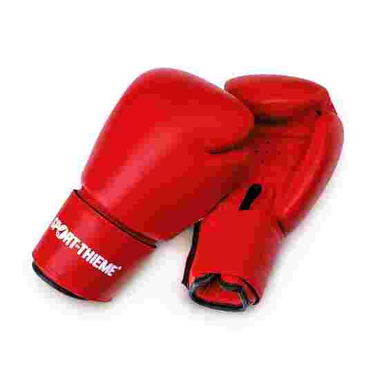 """Sport-Thieme Boxhandschuhe  """"Workout"""" 8 oz."""