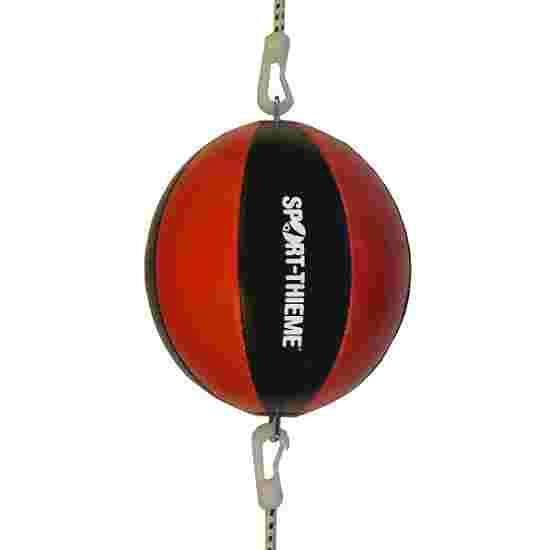 Sport-Thieme Doppelendball