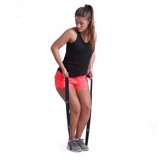 Sport-Thieme® Elastisches Textilband Zugstärke 15 kg