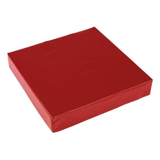 Sport-Thieme Erweiterungs-Sortiment für das Sport-Thieme Verwandlungs-Sofa Sitzkissen, H: 10 cm