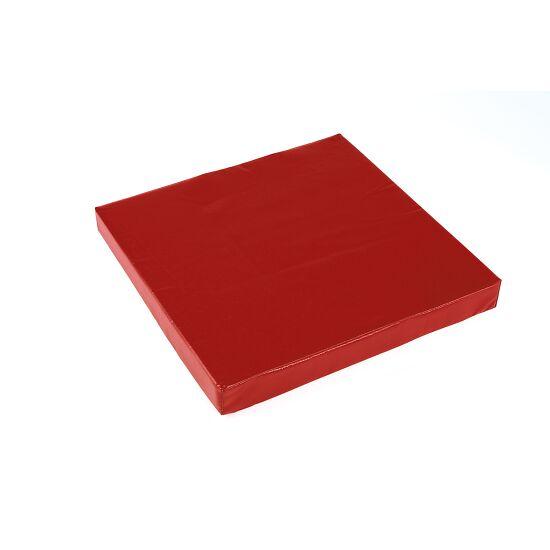 Sport-Thieme Erweiterungs-Sortiment für das Sport-Thieme Verwandlungs-Sofa Sitzkissen, H: 5 cm