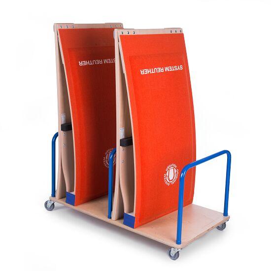 Sport-Thieme Fahrbarer Sprungbrett-Ständer