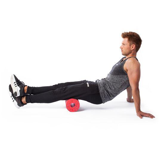 "Sport-Thieme® Faszien-Trainer ""The Roll"" Standard"