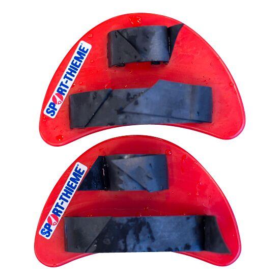 Sport-Thieme® Finger Paddles Junior