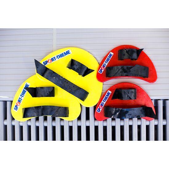 Sport-Thieme® Finger Paddles Senior