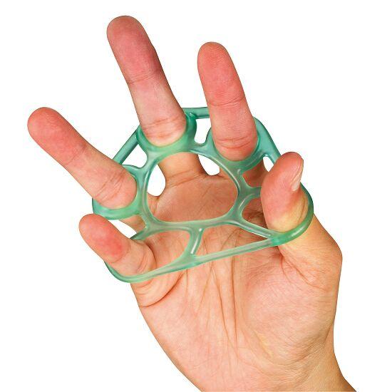 Sport-Thieme® Fingertrainer-Set