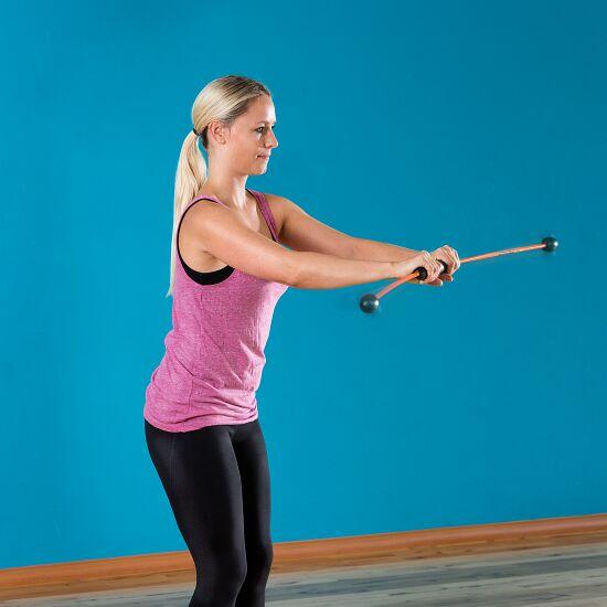 """Sport-Thieme® """"Fitness Bar"""""""