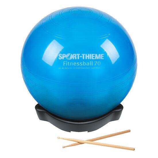 Sport-Thieme Fitness Drums