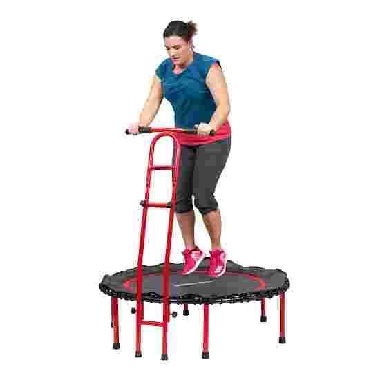 """Sport-Thieme Fitness Trampolin """"Jump 3"""""""