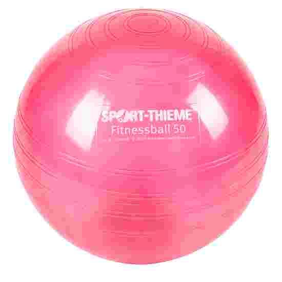 Sport-Thieme Fitnessball ø 50 cm