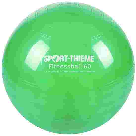 Sport-Thieme Fitnessball ø 60 cm