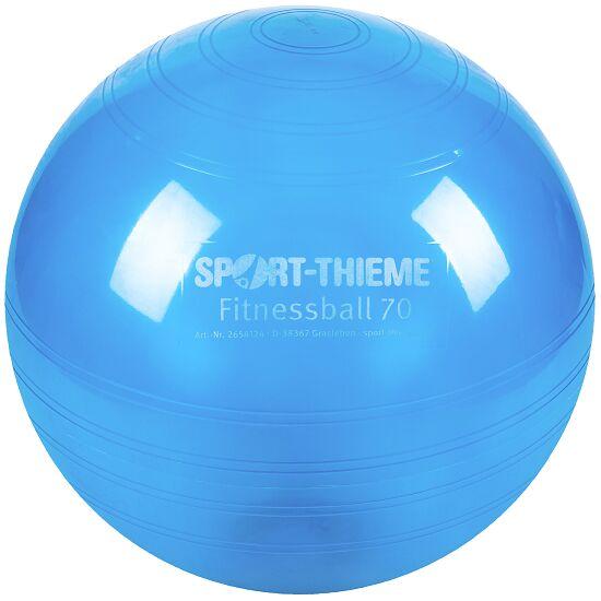 Sport-Thieme Fitnessball ø 70 cm