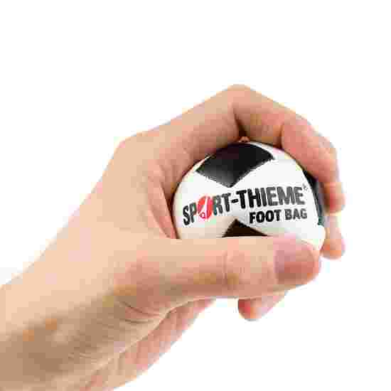 Sport-Thieme Footbags, 5er Set